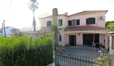House 4 Bedrooms-Ericeira 2 km, A Casa das Casas