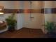 Papyrus wet room