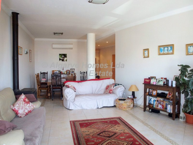 Loule Flats Apartments Luxury 3 Bedroom Apartment In