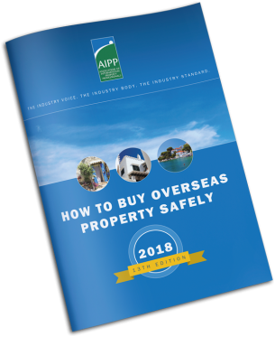 AIPP Buying Guide 2018