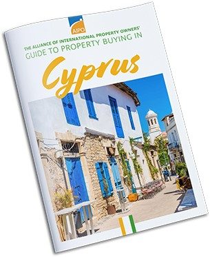Guide to Property Buying in Cyprus