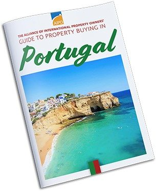 Guide to Property Buying in Portugal
