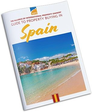 Guide to Property Buying in Spain