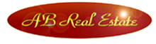 AB Real Estate Logo