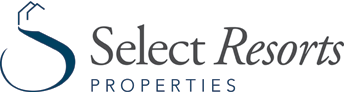 Select Resorts Properties Logo