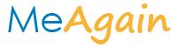 meagain account logo on MoveAgain.co.uk