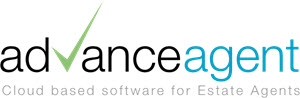 Advance Agent Logo