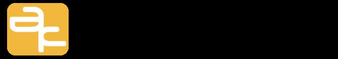 Artekasa Logo