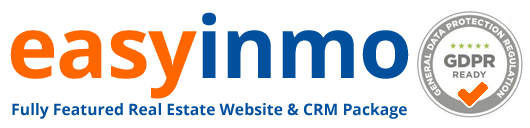 easyinmo Logo