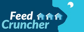 FeedCruncher Logo