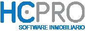 HCpro Logo