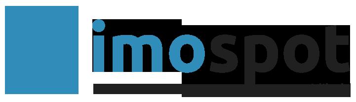 ImoSpot logo