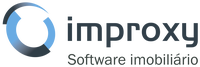 Improxy Logo