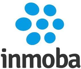 Inmoba / Inmobalia CRM Logo