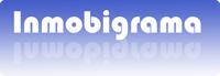 Inmobigrama Logo