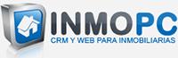 InmoPC Logo