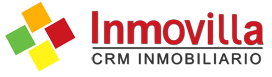 Inmovilla Logo