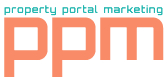 Property Portal Marketing Logo