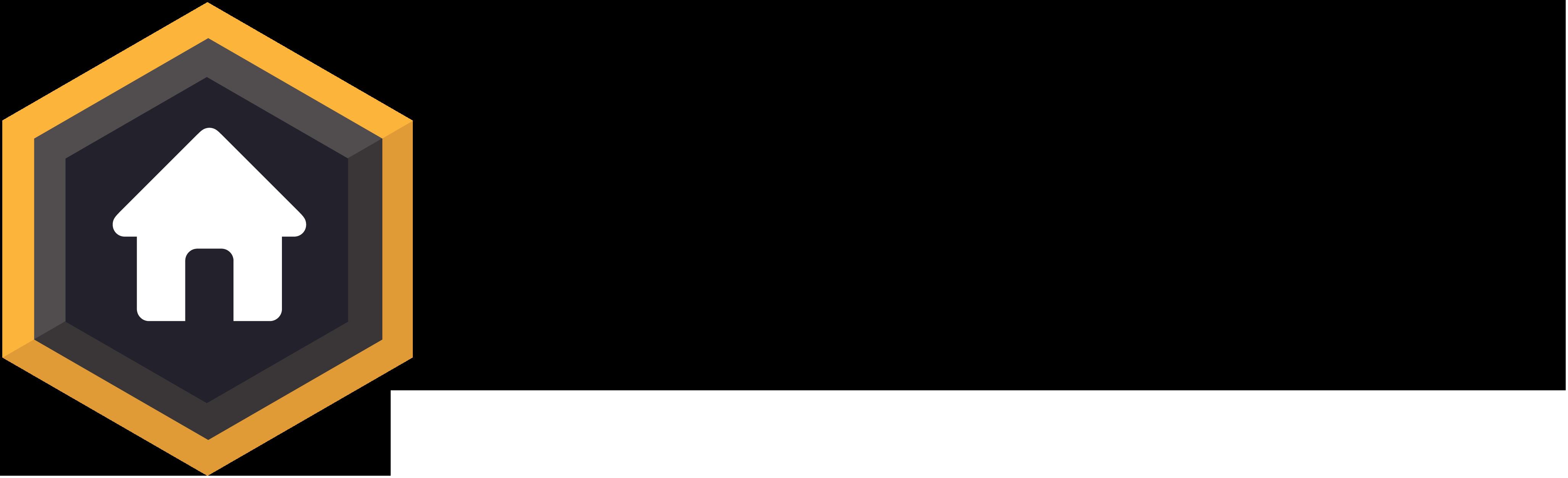 Property Hive Logo