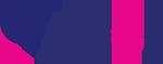 Pyber Logo