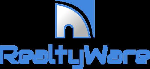 RealtyWare Logo