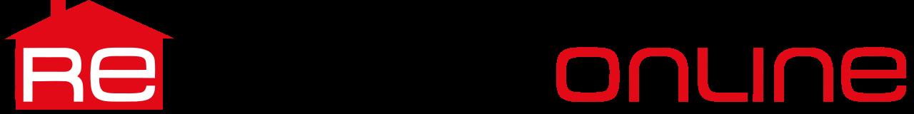 ReSales Online Logo