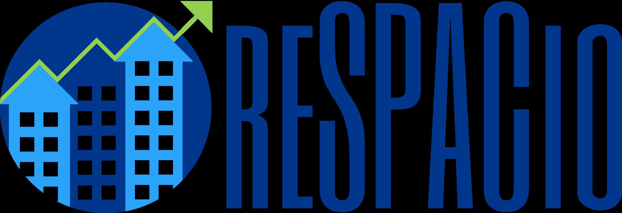 Respacio Logo