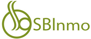 SBInmo Logo