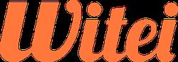 Witei Logo