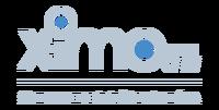 X-IMO CRM Logo